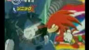 Sonic_X_-_Japan_Commercial