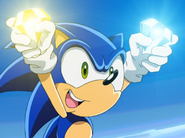 Sonic X ep 13 54