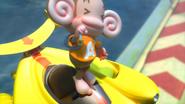 Sonic and Sega All Stars Racing intro 10