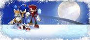 Speed Battle promo 51