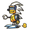 StH2 Silver Sonic concept.png