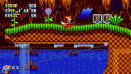 320px-SonicMania Bug GHZCavernAboveGround2.png