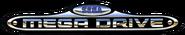 798px-Megadrive EU Logo
