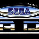 798px-Megadrive EU Logo.png