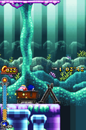 Coral Cave Act 1 30
