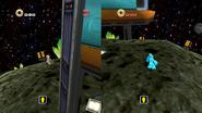 Planet Quest 19