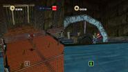 Pool Quest 19