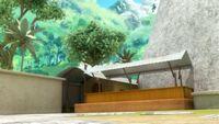 S1E27 Village background 3