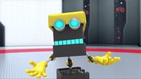 SB S1E10 Cubot mistake