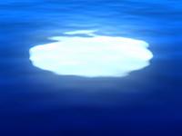 SX01MoonReflection