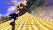Sand Oasis 029