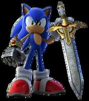 SatBK Sonic02