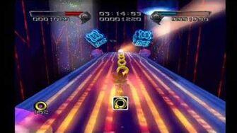 Shadow_the_Hedgehog_Digital_Circuit_(Hero_Mission)