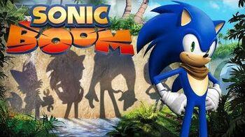 Sonic_Boom_Shattered_Crystal_--_E3_2014_Trailer