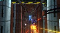 Sonic Colors Planet Wisp (6)