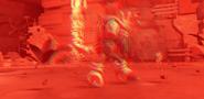 Sonic Forces cutscene 157