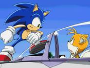 Sonic X ep 15 0202 68