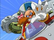 Sonic X ep 3 21