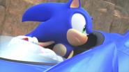 Sonic and Sega All Stars Racing intro 36