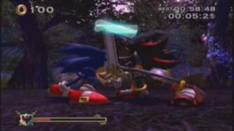 Sonic_and_the_Black_Knight_-_Lancelot_Returns_5_Stars_Beating_the_Sword_Clash_at_the_end