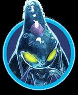 Speed Battle icon 14