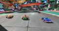 Team Sonic Racing screen 04