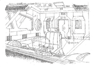 Blue Typhoon koncept 16