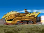 Bomb Tank 2 ep 42