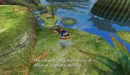 Dinosaur Jungle 158