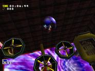 Final Egg DC Sonic 074