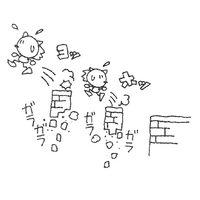 HirokazuYasuharaS&K-16