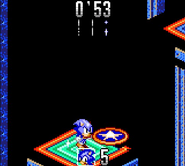 Labyrinth of the Factory Zone 3 10