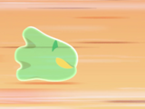 Jade Ghost