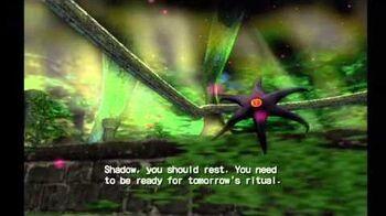 Shadow_the_Hedgehog_Stage_4-5_Death_Ruins_(Dark_Mission_no_com)