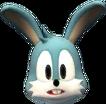 Sonic Dash Pocky