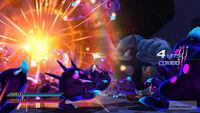 Sonic Unleashed E3 PS3 Xbox 360 Wii PS2Screenshots1467020080709 110526 000035 jpg