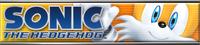 Team Attack Amigo X360 banner