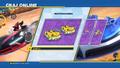 Team Sonic Racing Menu03