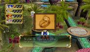 Treasure Hunt 12