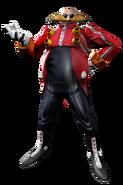Eggman 06
