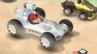 EggmobileCarModule