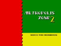 KS2 MZ Act 2 card