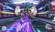 MeteorTech Arsenal 09
