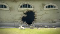 SB S1E10 Prison break background