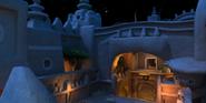 Savannah Citadel ikona 5