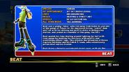 Sonic and Sega All Stars Racing bio 12