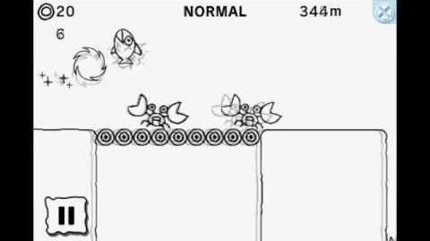 Sonic_the_Sketchhog_-_iPhone_Gameplay