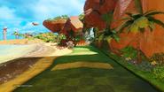 TSR Whale Lagoon 04