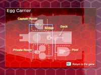 Egg Carrier map 2