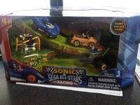 Jazwares-Sonic-SEGA-All-Stars-Racing-bundle